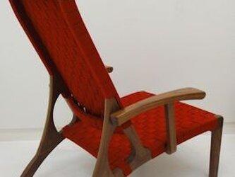 ton-ton-chairの画像