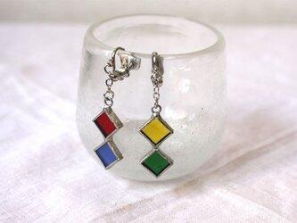 cubeの画像