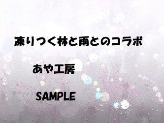 2014.8 CG画集19(POSTCARD)の画像