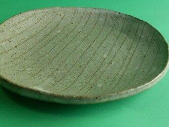 タタラの中皿の画像
