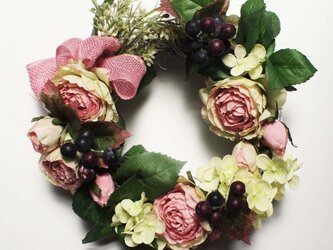 Rose Garden Ringの画像
