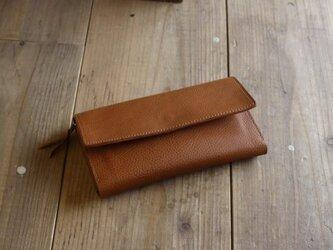 長財布 [WL-04] 001の画像