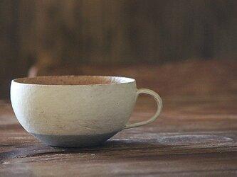 S-83 掛け分けスープカップの画像