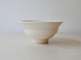 ご飯茶碗の画像