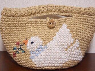 nokonoko様専用ページ 幸福の白い鳩マルシェの画像