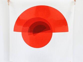 Arcs Furoshikiの画像