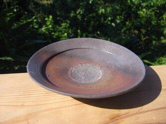 五寸皿の画像