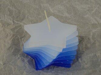 #85010(ブルー)の画像