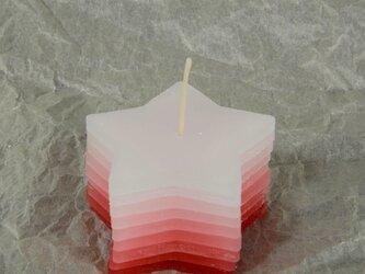 #85010(ピンク)の画像