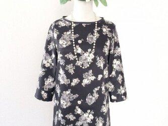 FLEUR BASIC DRESSの画像