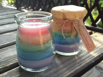 Rainbowの画像