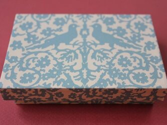 カードケース2の画像