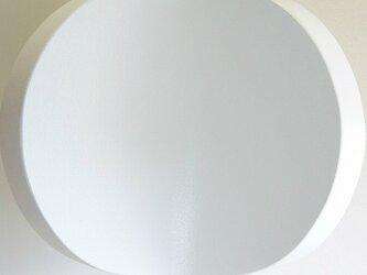 【丸型円】本まといの画像