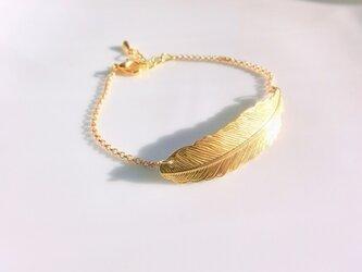 `tubasa` braceletの画像