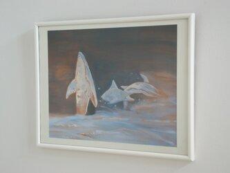 Ocean  (ポスター)の画像
