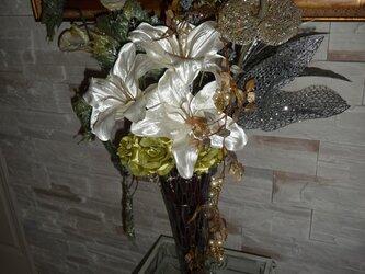 宝塚の香りの画像