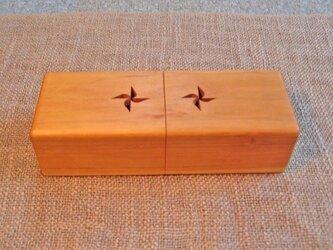 K-01 ハーブボックスの画像