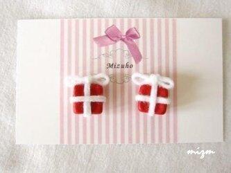 再々販≫【Xmas】サンタさんからのプレゼント★の画像