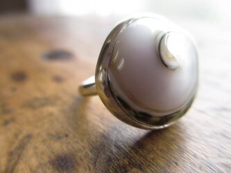 [vortex] ringの画像