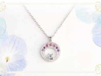 Crescent-pinkpurpleの画像