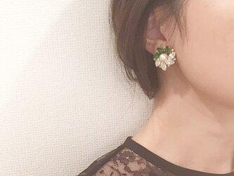yuka greenの画像