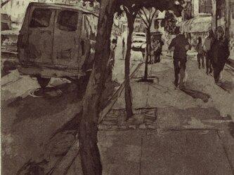 8th Avenue New York 1999の画像