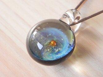 流星群 - a meteor stream - 9の画像
