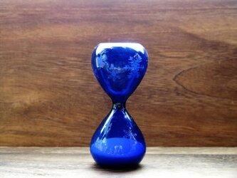 【再販】砂時計*s--雪の結晶の画像