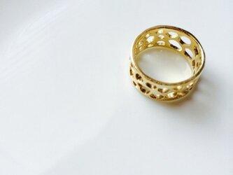 ring pieceの画像