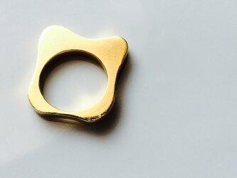 ring changeの画像