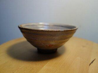 黄粉引飯碗の画像