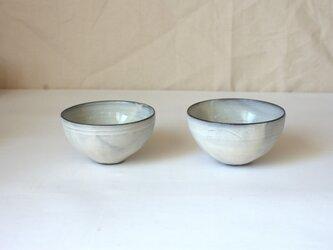 まるい茶碗の画像