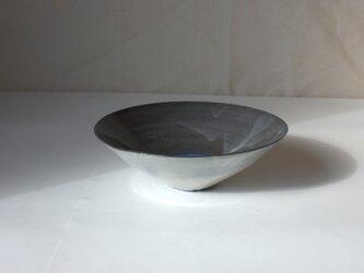 大きめの鉢の画像