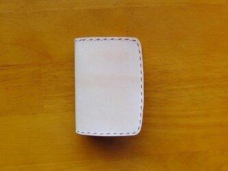 Sim -half wallet-の画像