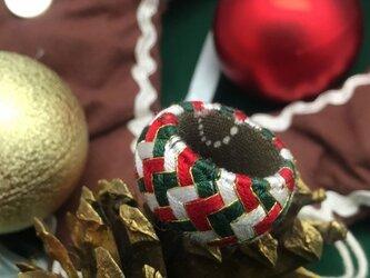 指ぬき~クリスマス~(再販)の画像