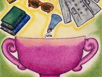 soupcupの画像