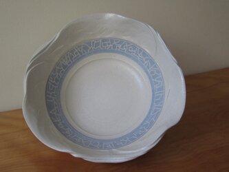 刻紋鉢の画像