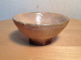 黄粉引井戸杯の画像