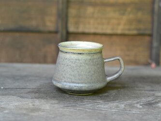 くろかくカップ (新)の画像