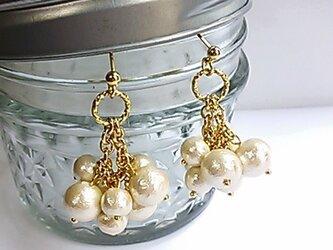 sweet pearlの画像