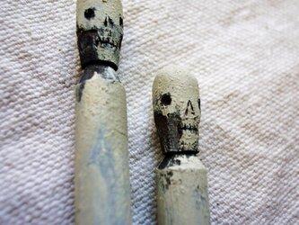 鉛筆 の画像