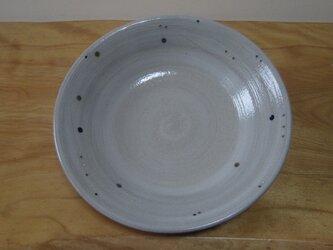 平鉢(九寸サイズ)の画像
