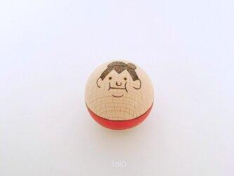 sumo *1*の画像