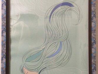 ルナ ポスターの画像