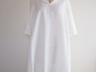 may sailor dressの画像