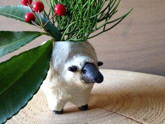 羊 No.24の画像
