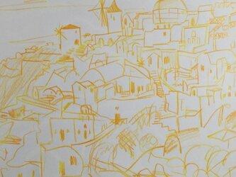 イタリアの街の画像