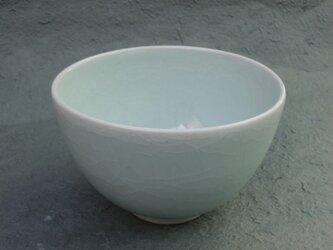 青磁小碗の画像