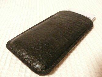 【ご予約品】i Phone 5 ipadmini用ケースセットの画像