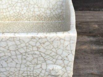 渋角鉢の画像